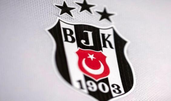 Beşiktaş'ta üç isim derbide yok!