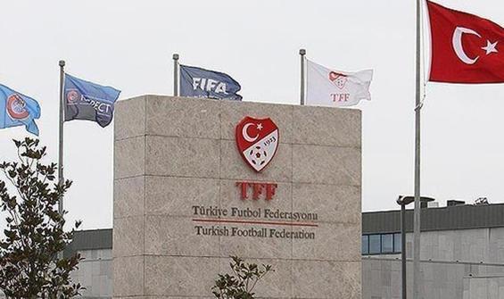 TFF'den F.Bahçe-Alanyaspor maçı kararı