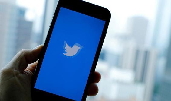 Twitter'dan yeni özellik: Bahşiş Kutusu