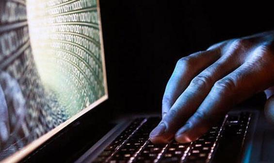 ABD'de siber saldırı şoku!