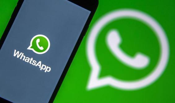 Whatsapp'ta süre doluyor! Herkes merak içinde