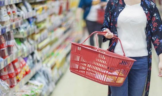 Ped ve hijyenik ürün yasak mı? Bakanlık yetkilileri açıkladı