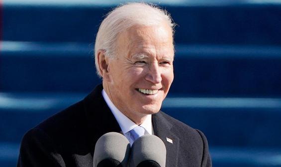 Biden'dan NATO üyesi 9 ülkeye yeni ittifaklar taahhüdü