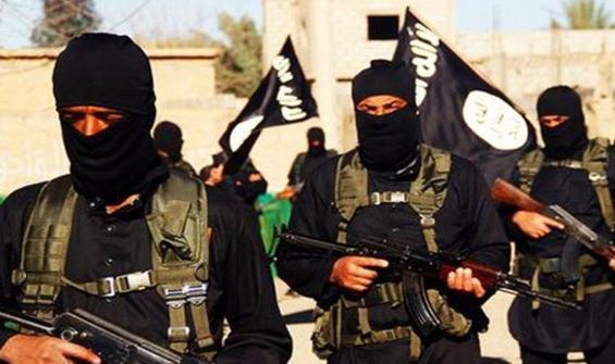 BM'den çarpıcı 'DEAŞ' raporu