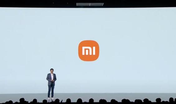 ABD, Xiaomi'yi listeden çıkartıyor