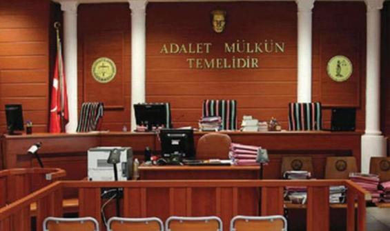 Bakanlık duyurmuştu! 679 mahkemede uygulanmaya başlandı
