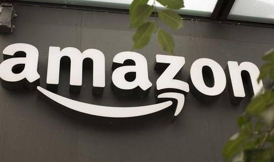 Amazon, 250 milyon euro'luk cezadan kurtuldu