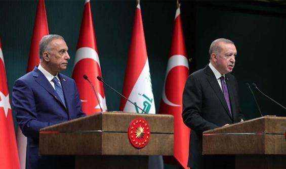 Cumhurbaşkanı Erdoğan'dan yoğun diploması trafiği