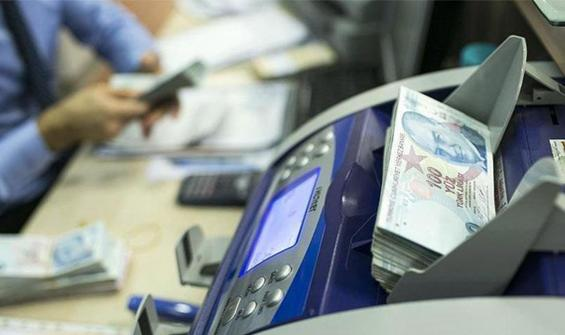 Engelli vatandaşların vergi indirimi işlemlerinde yeni dönem