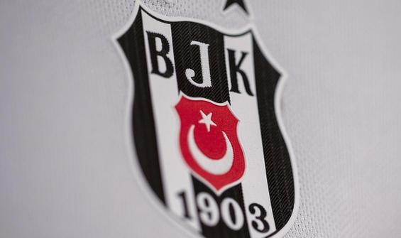 Beşiktaş'ın kamp kadrosu açıklandı! Sürpriz...