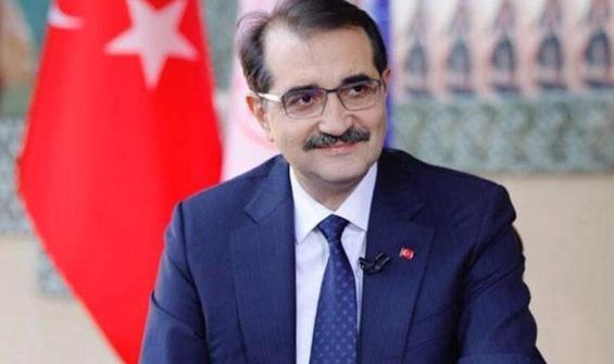 """""""Türkiye'nin maden üretimi ilk 3 ayda yüzde 41 arttı"""""""
