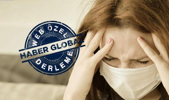 Ülkede doktorlar şaşkın! Ölümcül hastalıkta korkutan artış