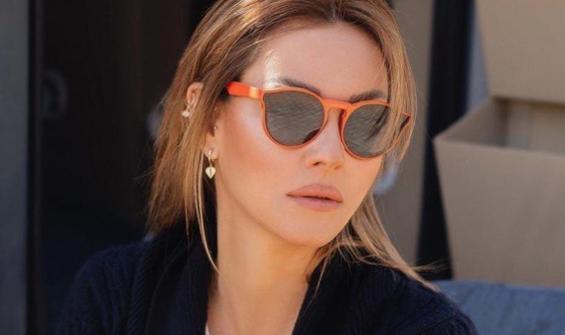 Pınar Altuğ'dan eleştirilere yanıt