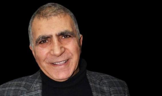 Osman Gündüz hayatını kaybetti