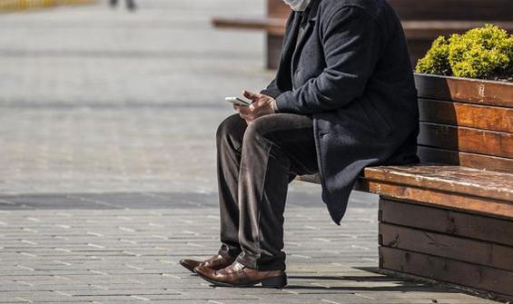 Emekli anketinde dikkat çeken sonuçlar