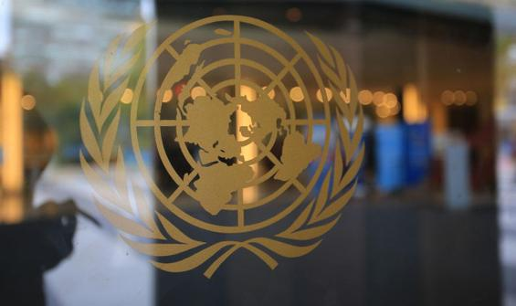 BM'den İsrail ve Filistin'e müzakere çağrısı