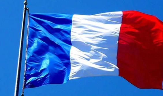 Fransa'dan Sudan hamlesi
