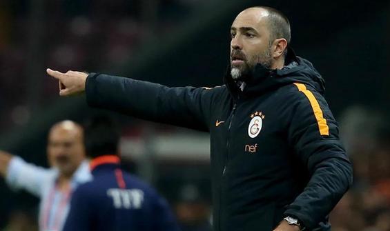 Galatasaray'a büyük şok! Tazminat ödeyecek