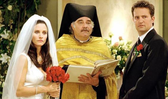 Durun siz kardeşsiniz! Evlenemezsiniz!
