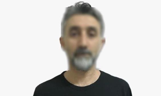 FETÖ'nün sözde Ümraniye sorumlusu tutuklandı