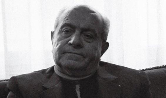 Ahmed Arif vefatının 30. yılında anılıyor