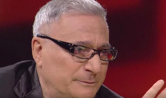 Mehmet Ali Erbil'den yıllar sonra gelen acı itiraf