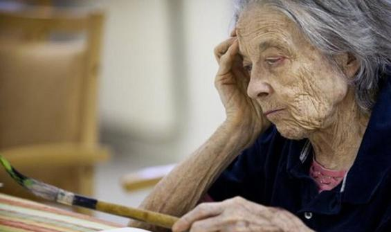Alzheimer ilacıyla ilgili 18 yıl sonra bir ilk