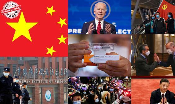 Devlet Başkanı talimatı verdi! Çin'de büyük değişim yolda