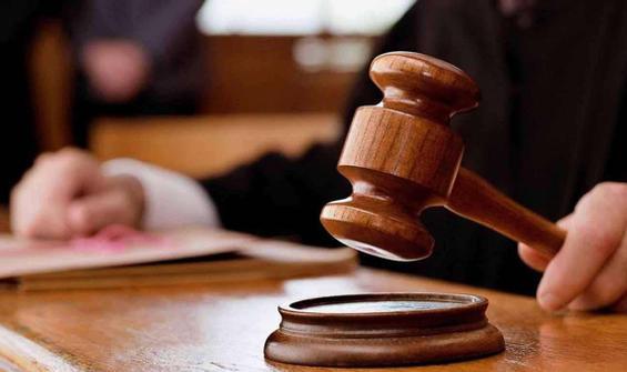'Şike kumpası' davasında kararın detayları ortaya çıktı