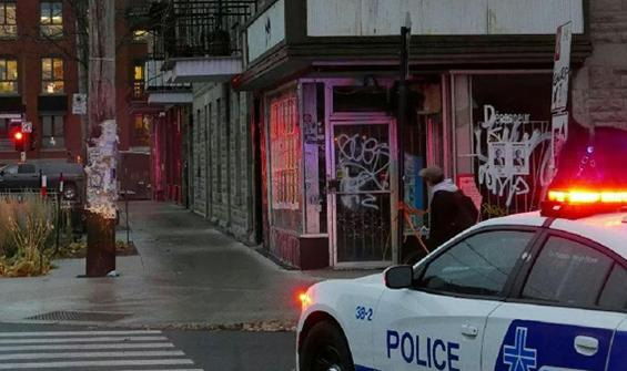 Kanada'da İslamofobik saldırı: 4 ölü