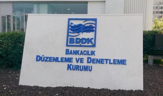 BDDK'dan krredi riski azaltıma ilişkin tebliğ