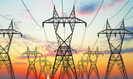 EPDK, 19 elektrik üretim lisansı verdi