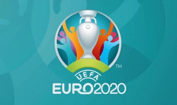 EURO 2020'de hangi maç hangi kanalda?