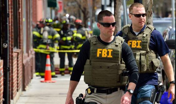 FBI'dan Bitcoin operasyonu