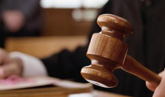 FETÖ'nün Kimse Yok Mu Derneği davasında 25 sanığa hapis