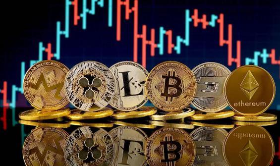 Kripto paralarda sert düşüş! Bitcoin neden değer kaybetti?