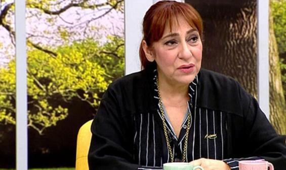 Melek Baykal isyan etti: Hukuki süreç başlatacağım