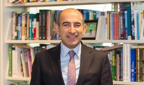 Melih Bulu'dan Kemal Kılıçdaroğlu'na cevap