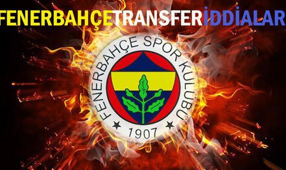 Fenerbahçe'ye 23 milyon euro