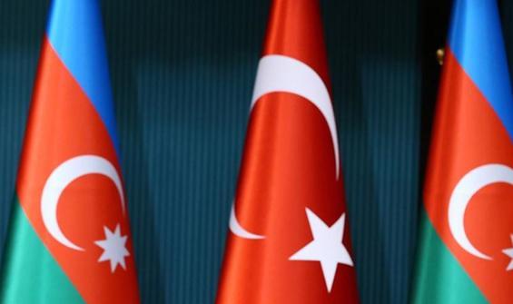 Türkiye, Azerbaycan'da 2 meslek okulu açacak