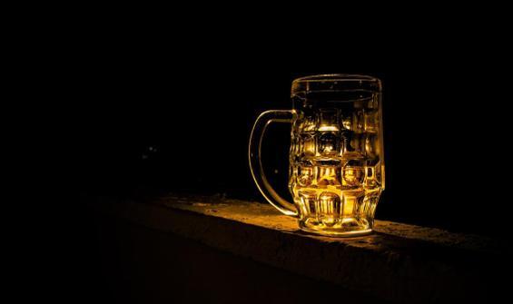 """""""Biraya büyük zam gelecek"""" iddiası"""