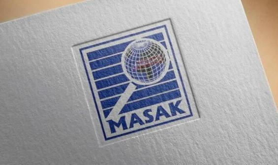 MASAK'tan aynı konuda iki farklı rapor açıklaması