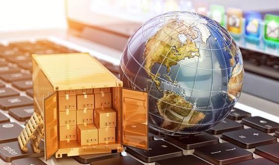 Salgın e-ticaret harcamalarını artırdı