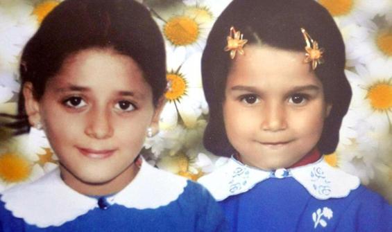 İki küçük kızın cinayetinin sırrını DNA açığa çıkardı!