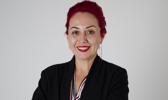 Aylin Sözer'in katiline istenen ceza belli oldu
