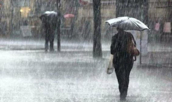 Meteoroloji uyardı! Ankaralılar yarına dikkat!