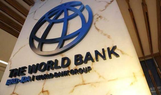 Dünya Bankası'ndan Türkiye'ye 265 milyon dolarlık kredi