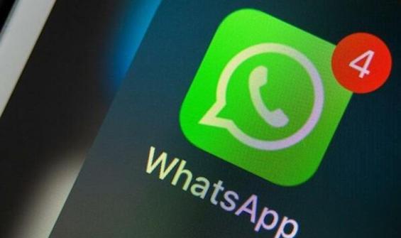 Alman istihbaratı artık WhatsApp yazışmalarını okuyacak!