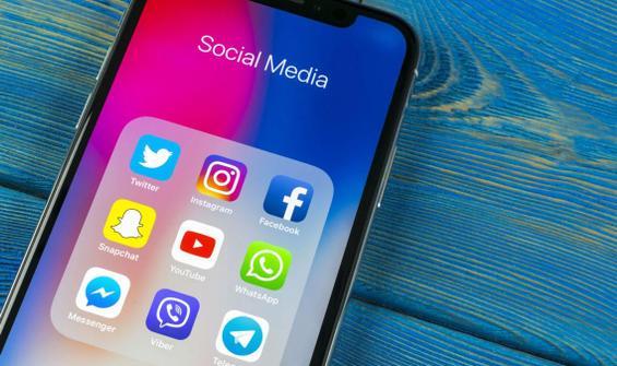 Instagram, Whatsapp ve Youtube çöktü mü?