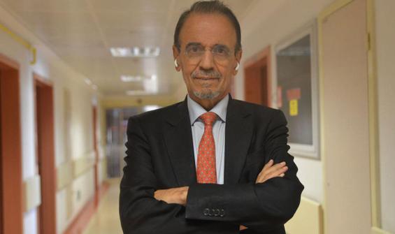 Mehmet Ceyhan açıkladı: Aşıda 3. doz gerekli mi?